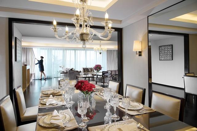 上海鹏利辉盛阁国际公寓2.jpg